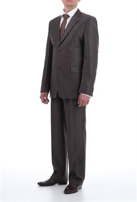 Мужской костюм Оскар 116 - фото 5168