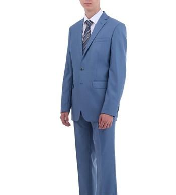 Мужской  костюм Оскар 6611 - фото 5206