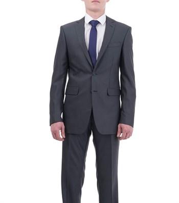 Мужской костюм Оскар 8829/1 - фото 5211