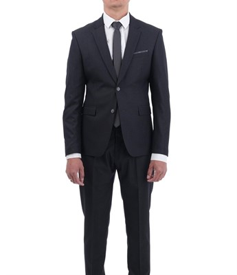 Мужской костюм Денсер - фото 5232