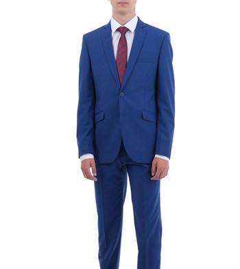Мужской костюм КД-671 - фото 5261