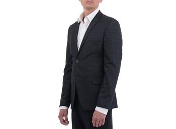 Пиджак мужской Санторини - фото 5368