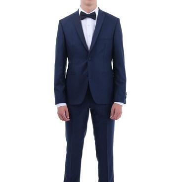 Мужской костюм Равелли - фото 5380