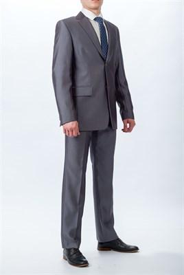 Костюм мужской Оскар 9172 - фото 5415