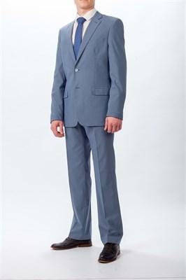 Мужской костюм Максвел - фото 5425