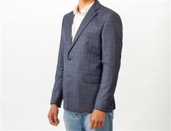 Пиджак мужской Анхель - фото 5494