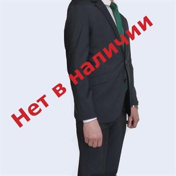 Костюм мужской Бокстер - фото 5835