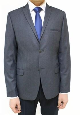 Пиджак мужской Флоранс - фото 6076