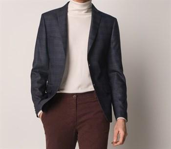 Пиджак мужской Брендон - фото 6252