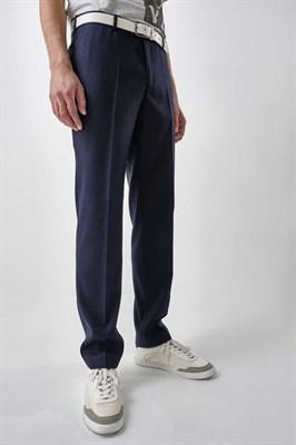 Мужские брюки Вудсон - фото 6282
