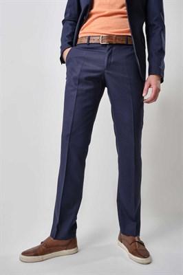 мужские брюки Игнасио - фото 6285