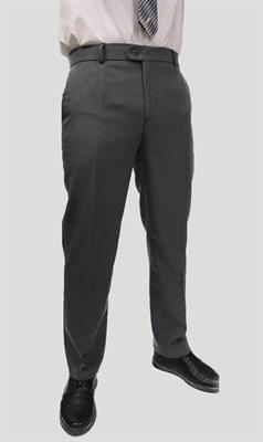 Мужские классические брюки арт.848 - фото 6321