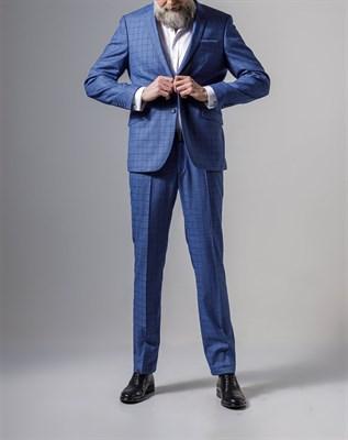 Мужской костюм Ролинс - фото 6454