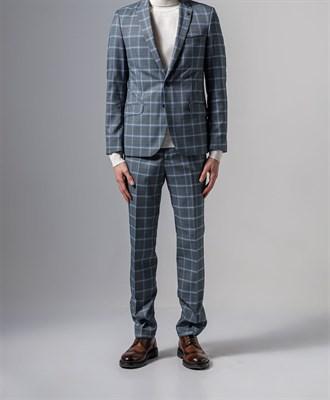 Мужской костюм Астор - фото 6460