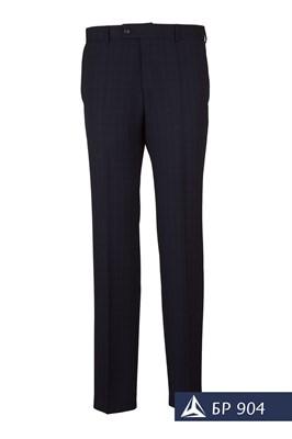 Мужские брюки БР-904 - фото 6501
