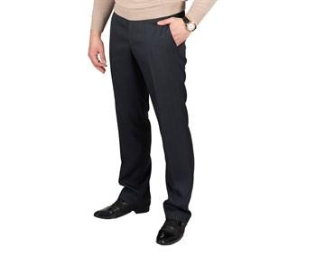 Мужские брюки БР-907 - фото 6502