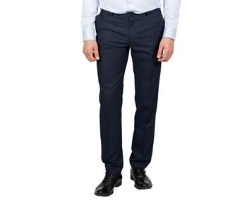 Мужские брюки БР-041 - фото 6503