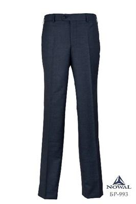 Мужские брюки БР-993 - фото 6524