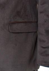 Пиджак мужской Бремен - фото 4996