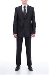 Мужской костюм в деловом стиле Оскар 2868