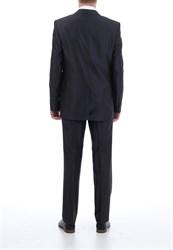 Мужской костюм в деловом стиле Оскар 2868 - фото 5188