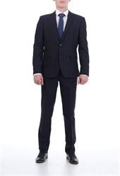 Мужской костюм-двойка 5100-М8
