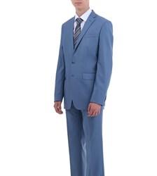 Мужской  костюм Оскар 6611