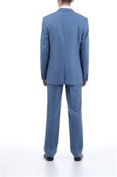 Мужской  костюм Оскар 6611 - фото 5207