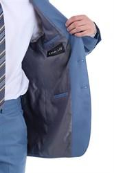 Мужской  костюм Оскар 6611 - фото 5208