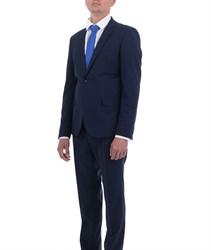 Мужской костюм  ДВ 3931