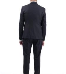 Мужской костюм Денсер - фото 5230