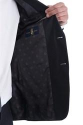 Мужской костюм Денсер - фото 5231