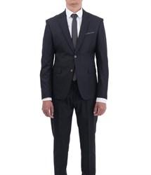 Мужской костюм Денсер