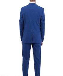 Мужской костюм КД-671 - фото 5262