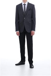 Мужской костюм КД-760