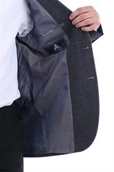 Мужской костюм КД-760 - фото 5273