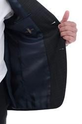 Пиджак мужской Санторини - фото 5370