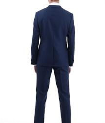 Мужской костюм Равелли - фото 5381