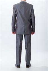 Костюм мужской Оскар 9172 - фото 5416