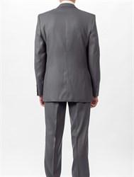Мужской костюм-двойка Дортмунд - фото 5420