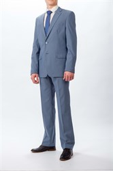 Мужской костюм Максвел
