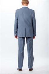 Мужской костюм Максвел - фото 5426