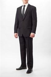 Мужской классический костюм-двойка арт. 393