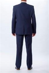 Мужской костюм-двойка Абрис - фото 5433