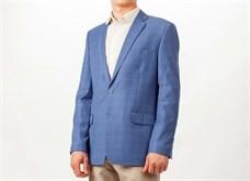Пиджак мужской классический Раньери
