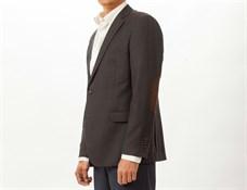 Классический пиджак Секрет - фото 5510