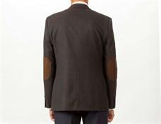 Классический пиджак Секрет - фото 5511