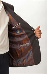 Классический пиджак Секрет - фото 5512
