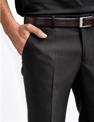 Мужской костюм Юбер - фото 5720