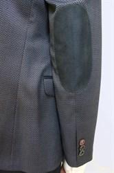 Пиджак мужской приталенный Мауро - фото 6097